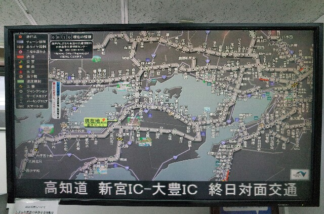 f:id:fuku-taro:20190504173008j:image