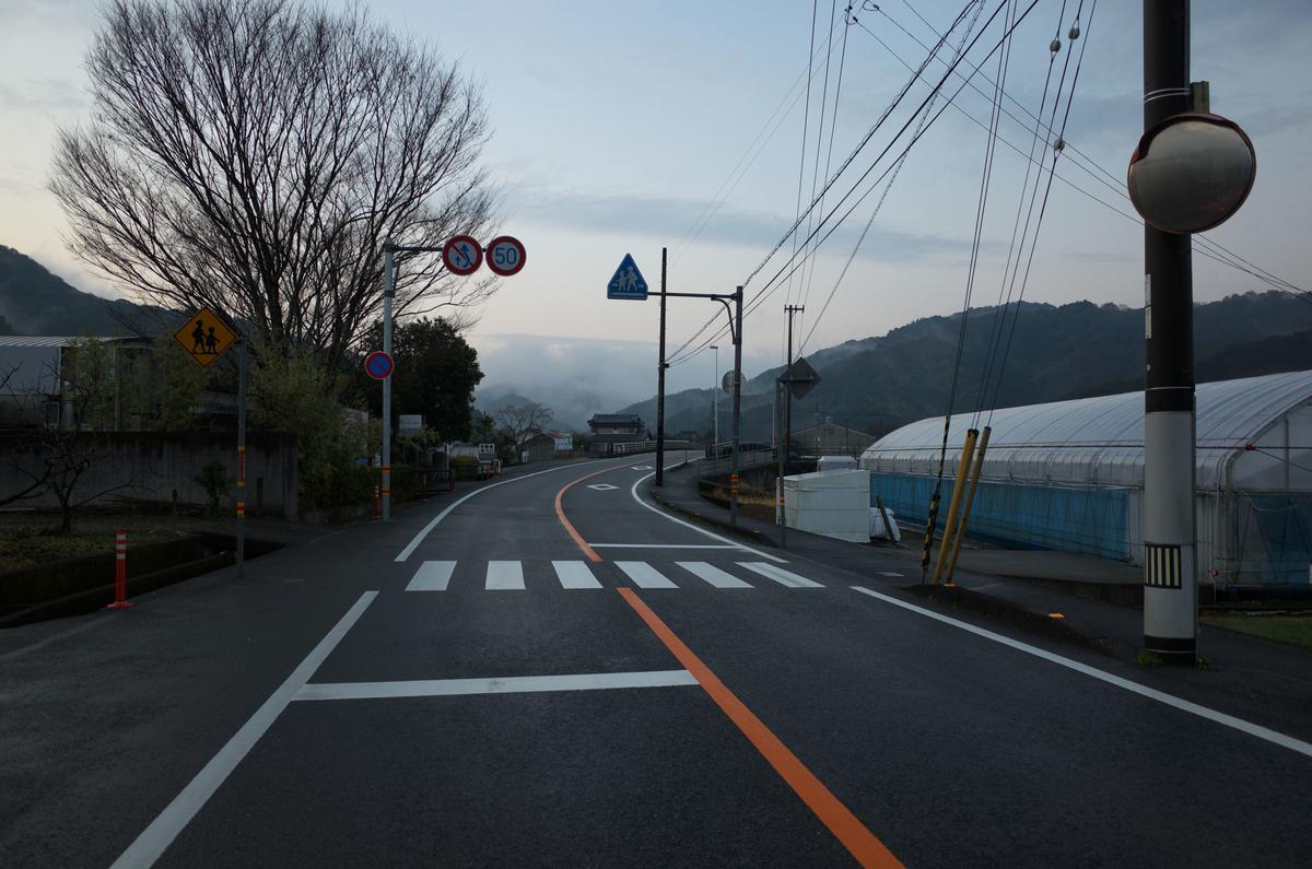 f:id:fuku-taro:20190615183132j:plain