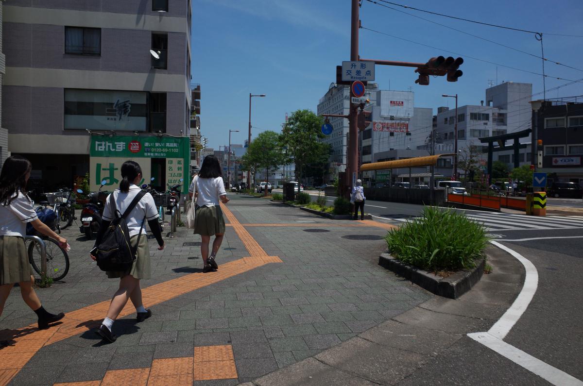 f:id:fuku-taro:20190615222526j:plain