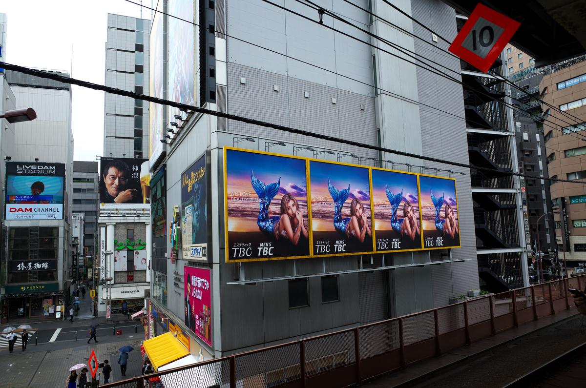f:id:fuku-taro:20190624091810j:plain