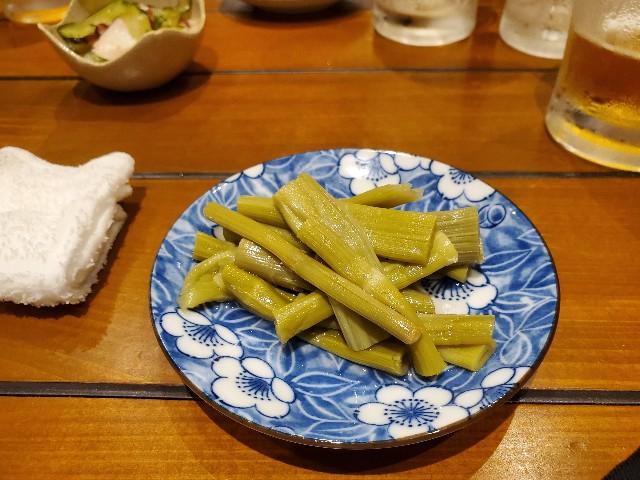 f:id:fuku-taro:20190728202634j:image