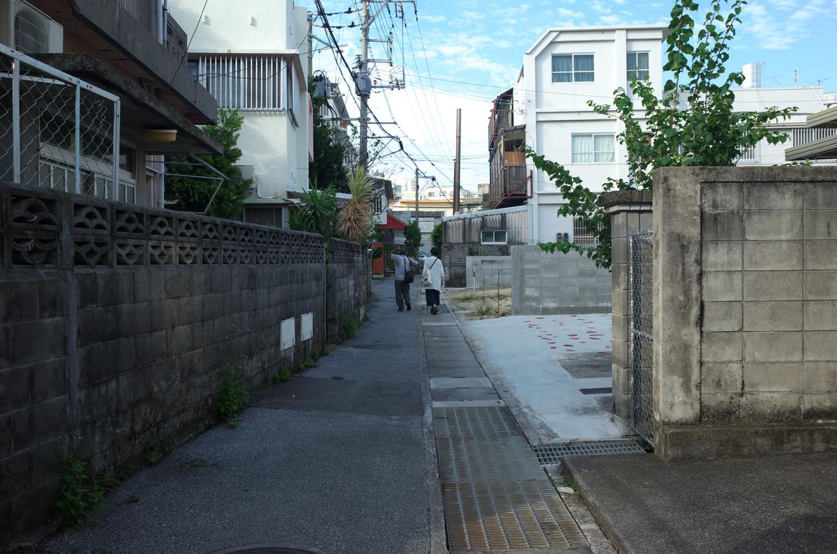 f:id:fuku-taro:20190831162536j:plain