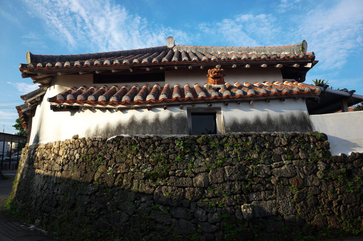 f:id:fuku-taro:20190901195754j:plain