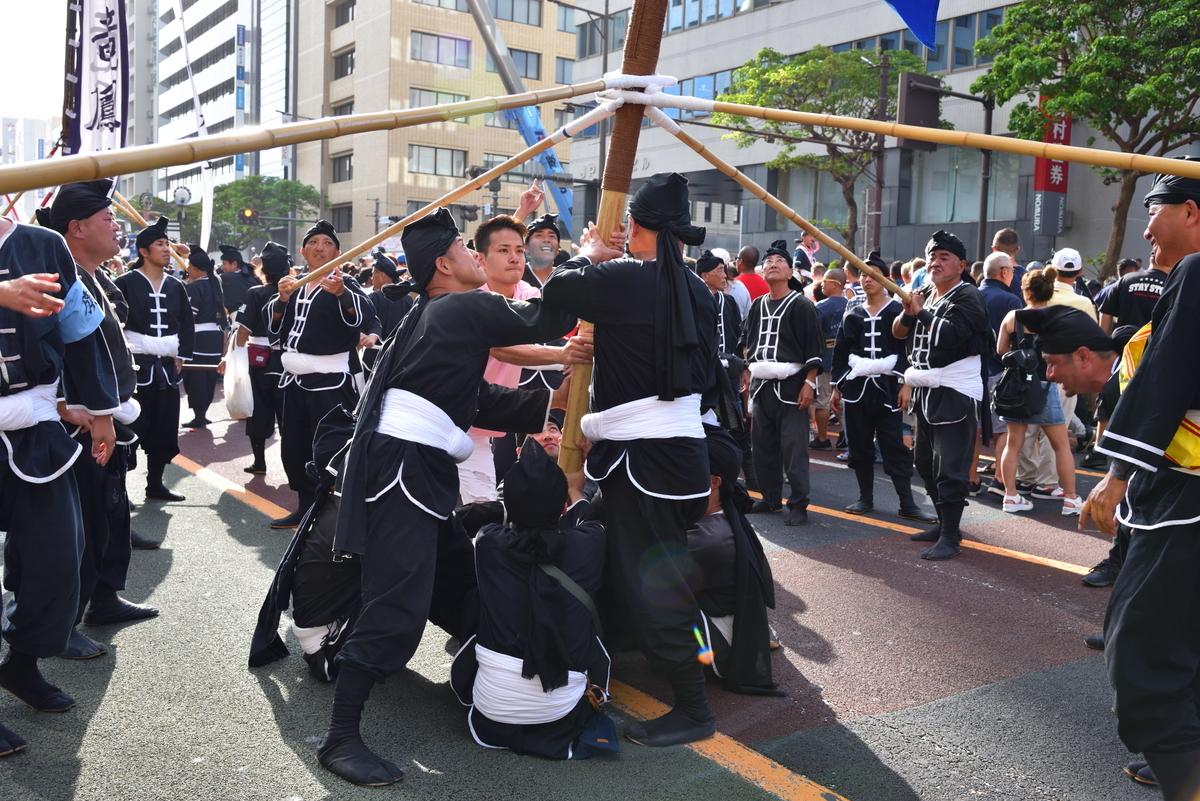 f:id:fuku-taro:20191020150102j:plain