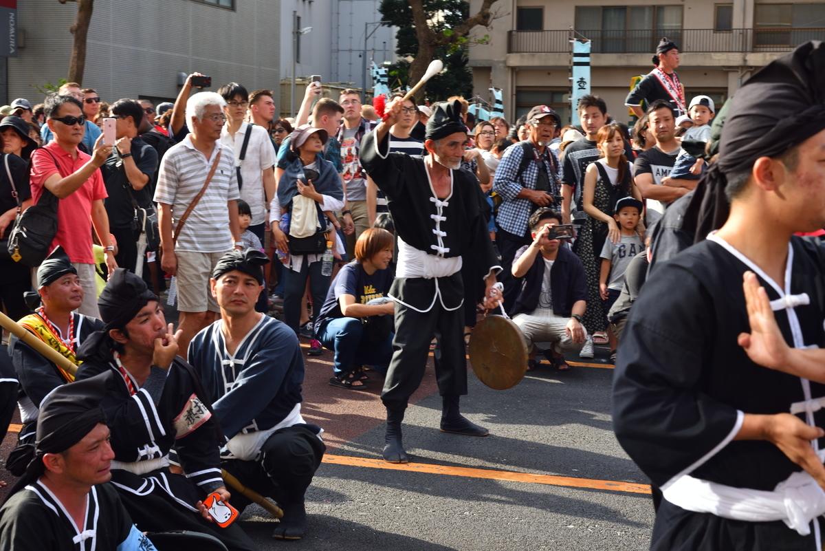 f:id:fuku-taro:20191020150155j:plain
