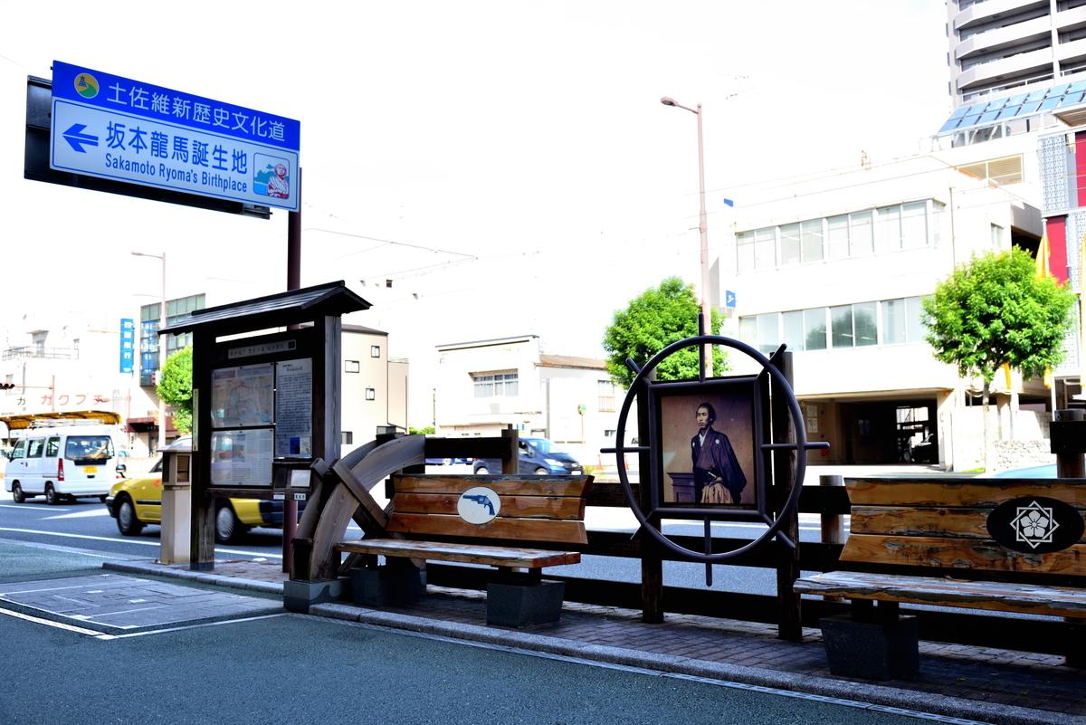 f:id:fuku-taro:20191117220208j:plain