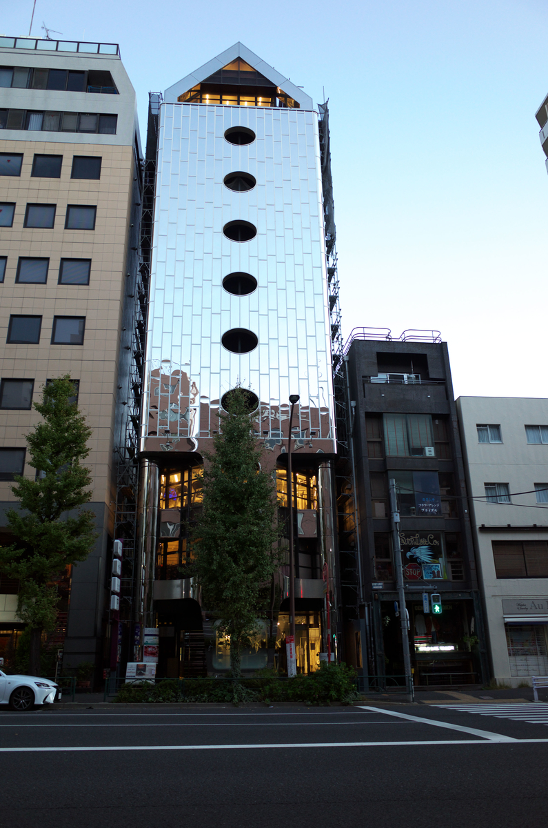 f:id:fuku-taro:20191207151342j:plain