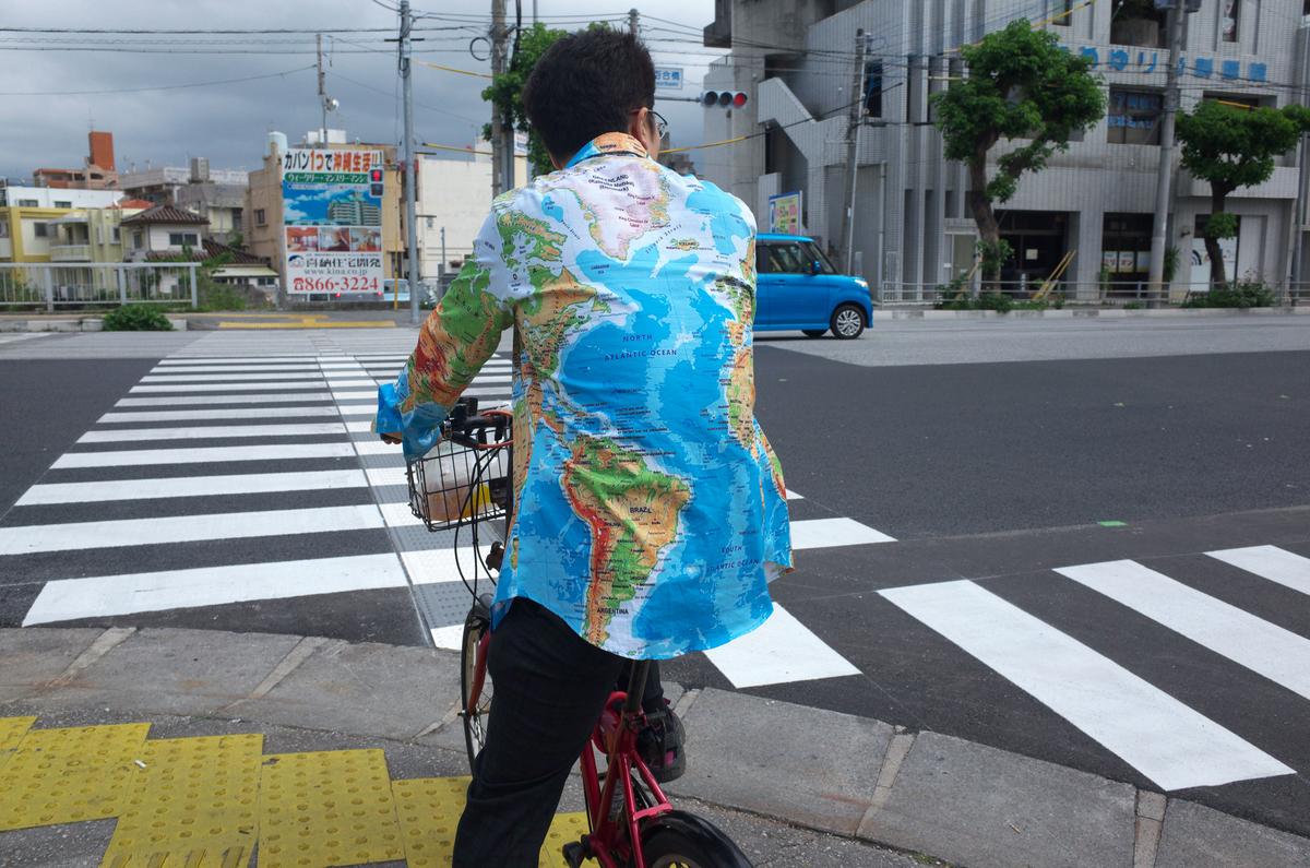 f:id:fuku-taro:20200308145410j:plain