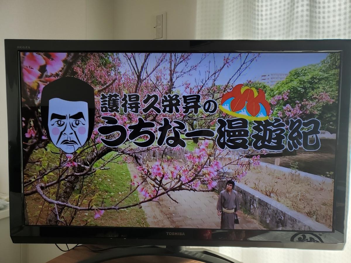 f:id:fuku-taro:20200628215911j:plain