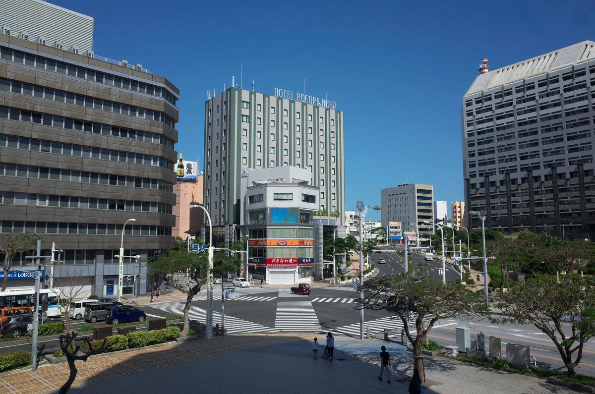 f:id:fuku-taro:20200712112841j:plain