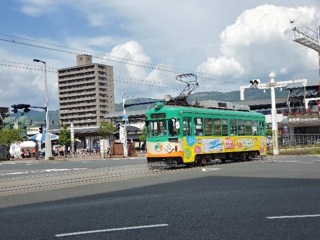 f:id:fuku-taro:20201009230633j:image