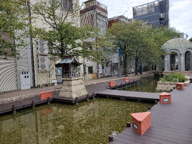 f:id:fuku-taro:20201010090603j:image