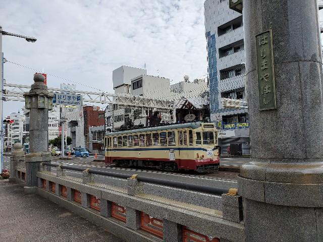 f:id:fuku-taro:20201010090640j:image