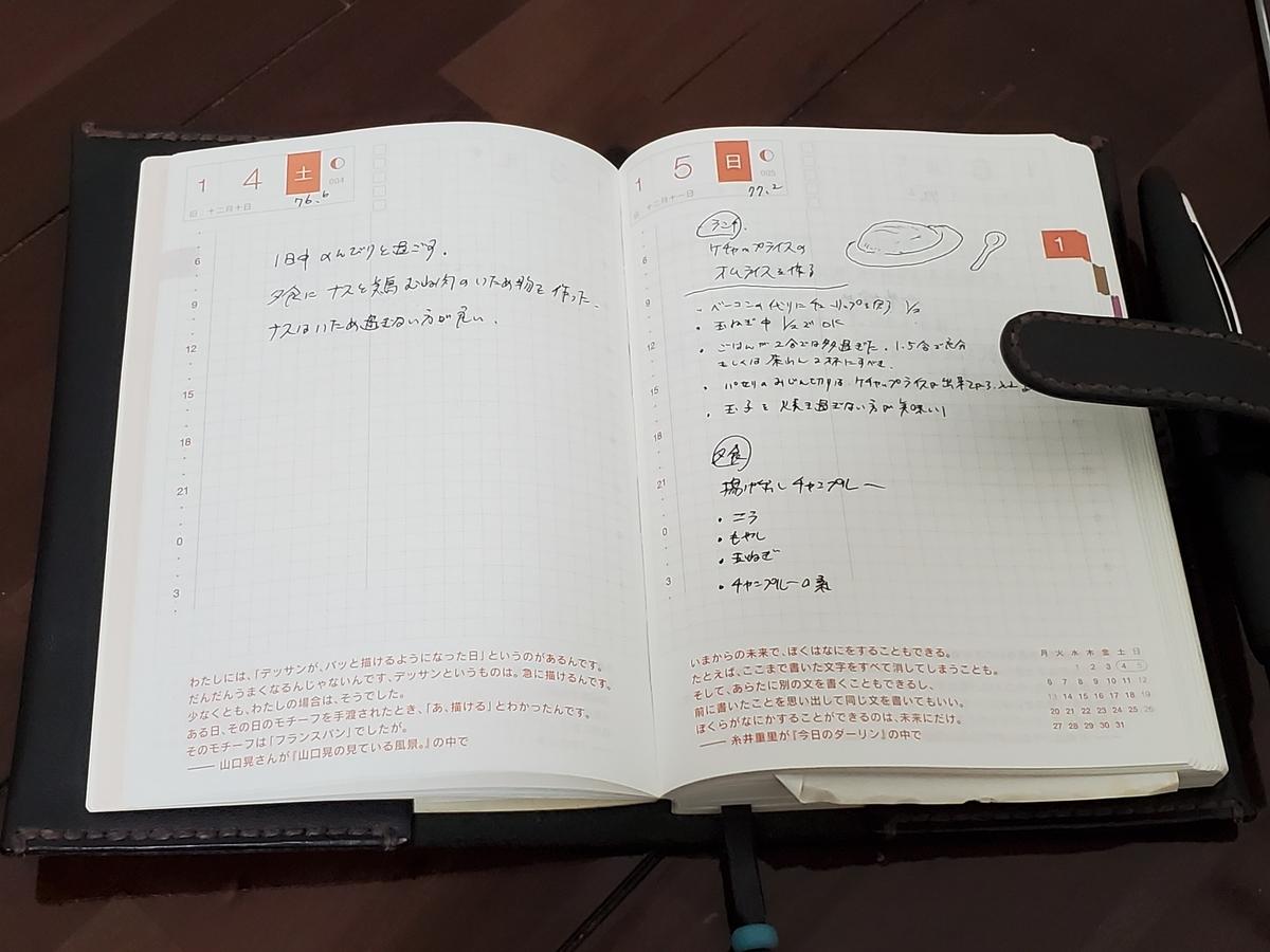 f:id:fuku-taro:20201101220424j:plain