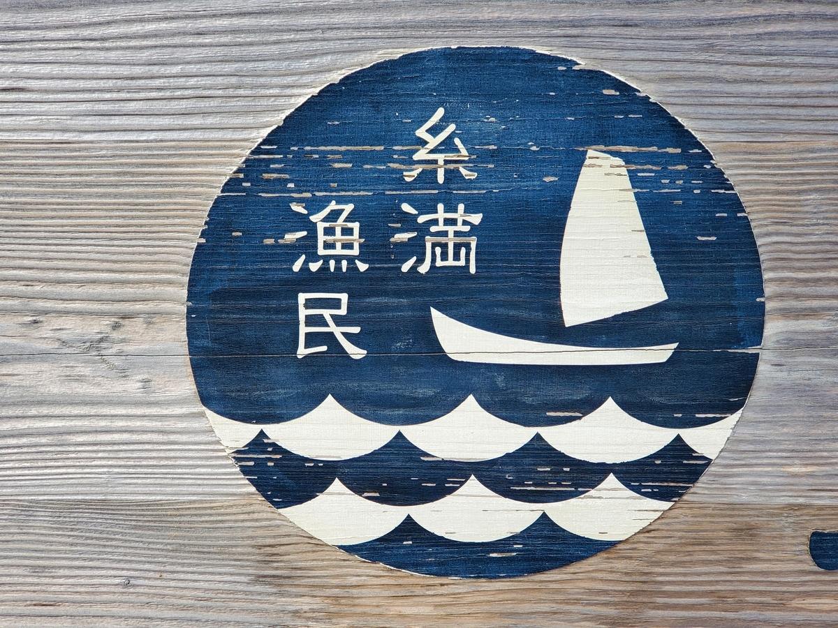 f:id:fuku-taro:20201129230757j:plain
