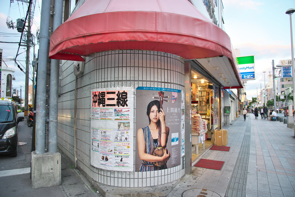 f:id:fuku-taro:20210131133936j:plain