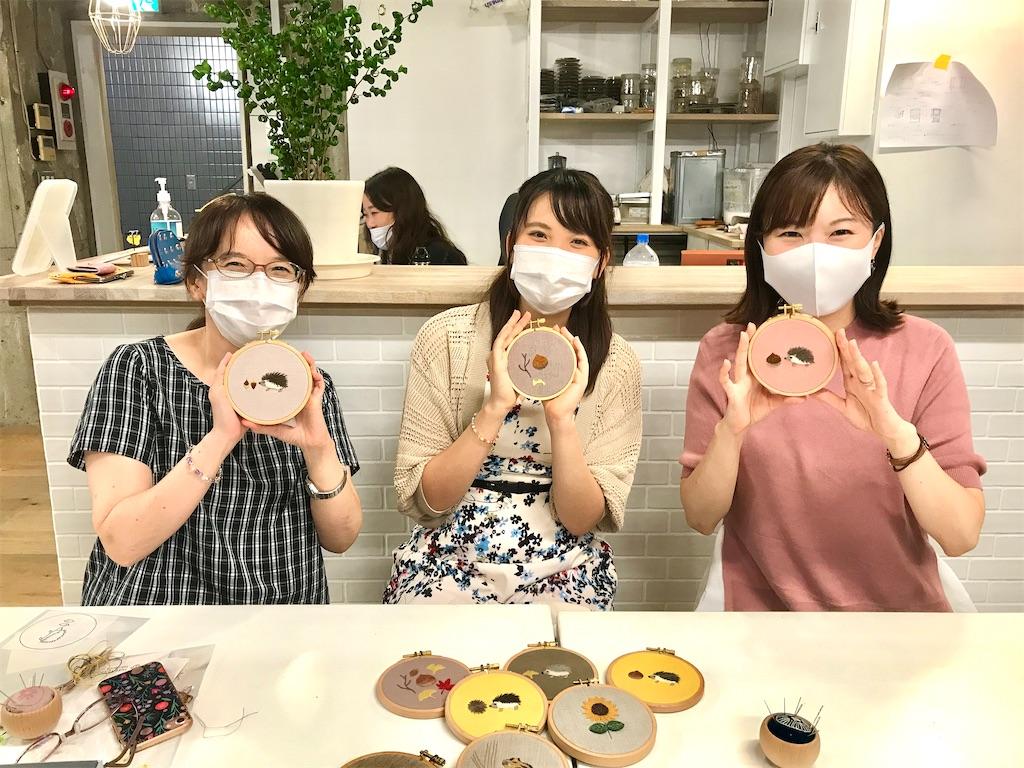 f:id:fuku-to-shisyu:20200913095655j:image