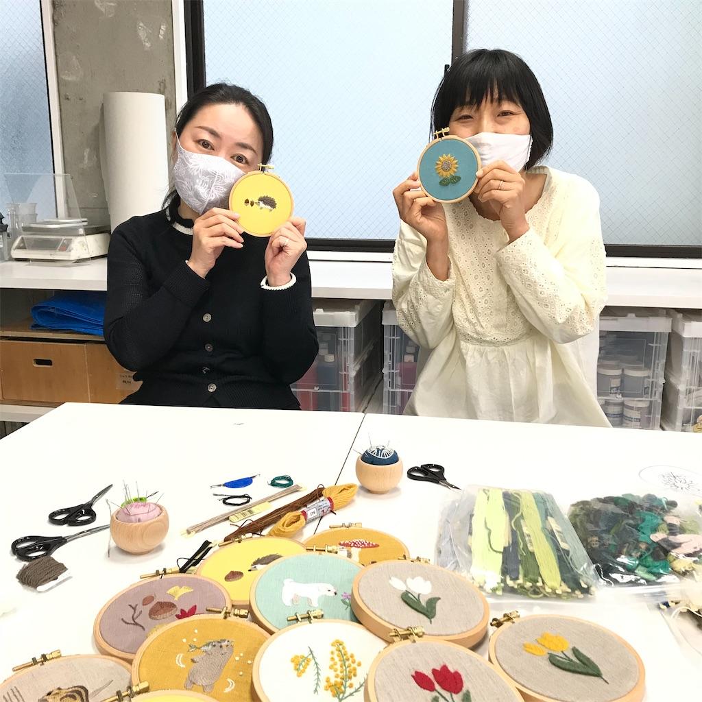 f:id:fuku-to-shisyu:20201017234441j:image