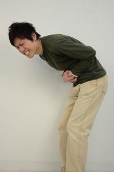 f:id:fuku-utsuo:20140620194902j:plain