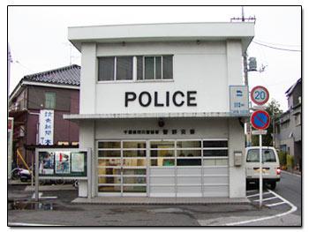 f:id:fuku-utsuo:20140927062613j:plain