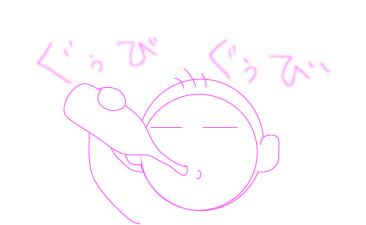f:id:fuku-utsuo:20150401031731j:plain