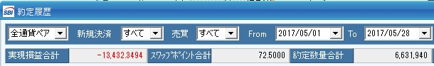 f:id:fuku-utsuo:20170528135947j:plain