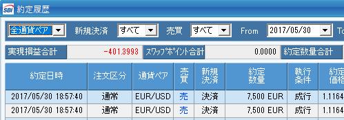 f:id:fuku-utsuo:20170530185937p:plain