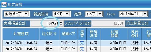 f:id:fuku-utsuo:20170601144823p:plain