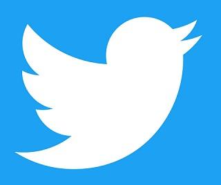 ツイッター Twitter マーク