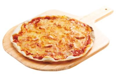 ジョリーパスタ ピザ