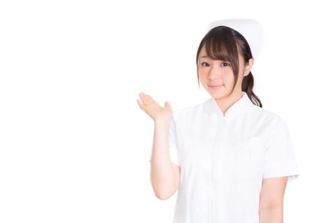 看護師 献血