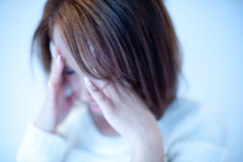うつ病とアルコール依存症