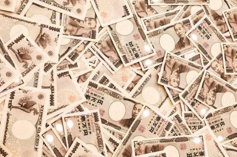 お金 ギャンブル