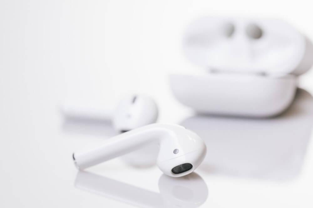 Bluetoothイヤホン9選!初心者が用途別にコスパがよくて高機能な機種を選ぶならコレ