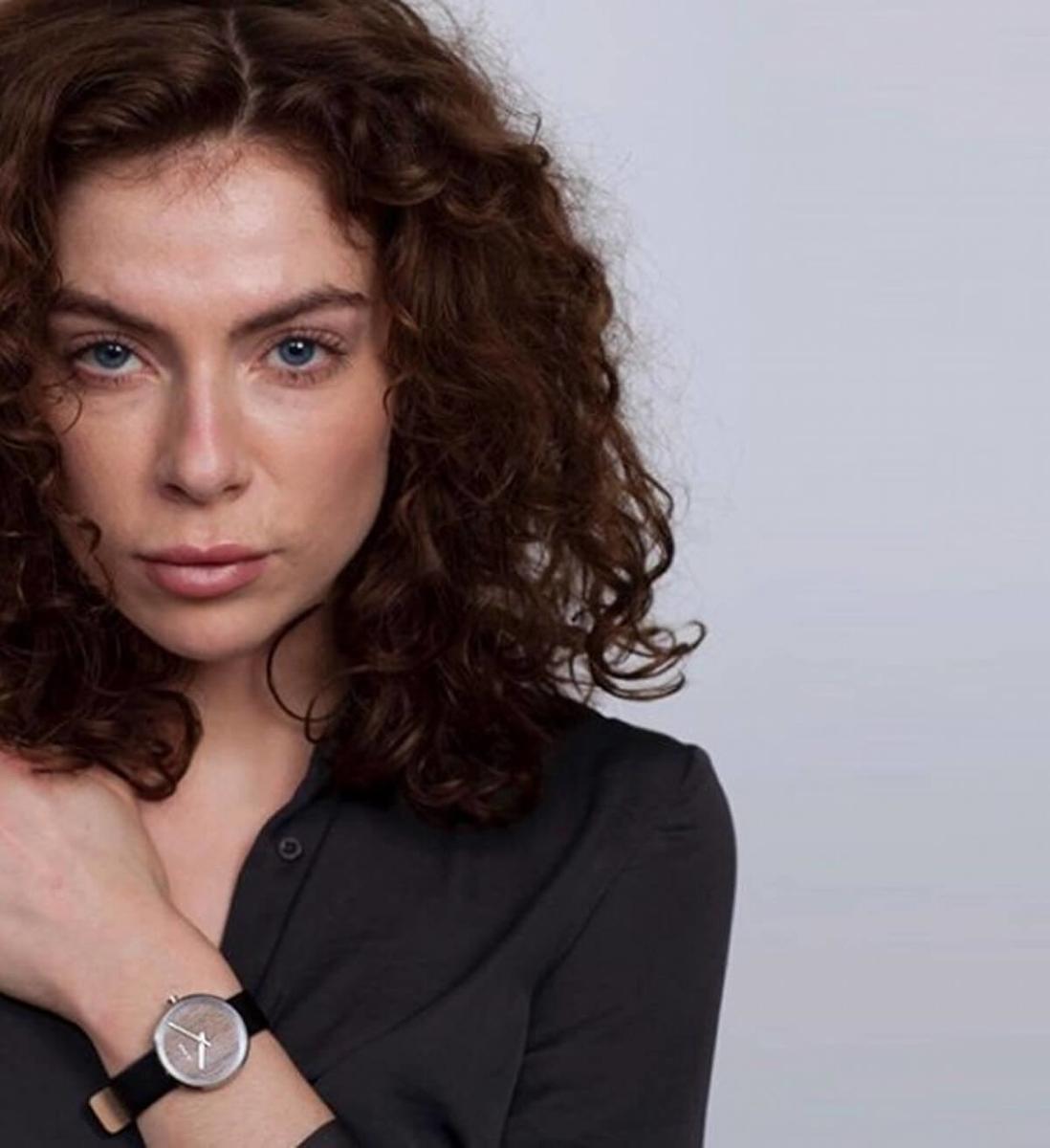 VEJRHOJ(ヴェアホイ)腕時計を使うメリット