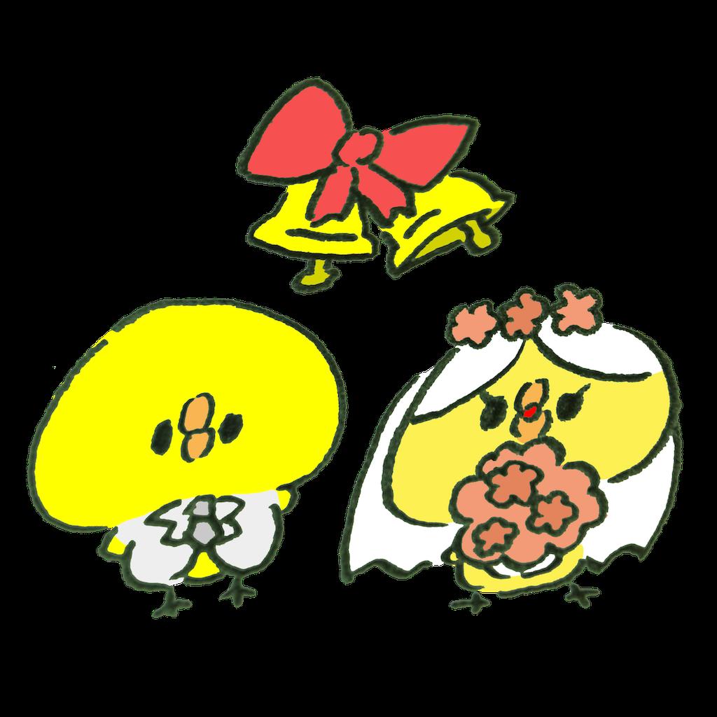 f:id:fuku0725:20190511195450p:image