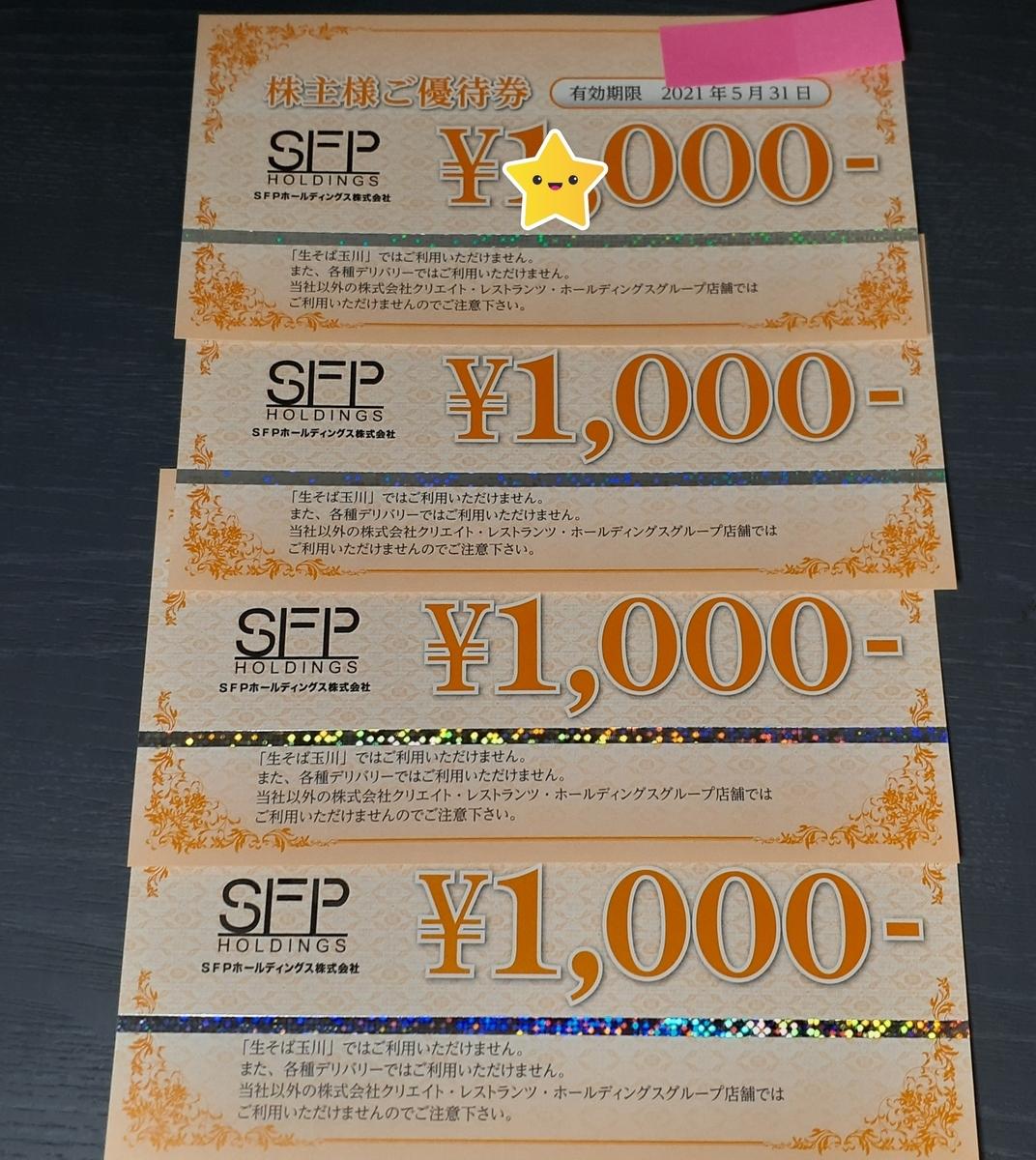 f:id:fuku1224214:20201222220518j:plain