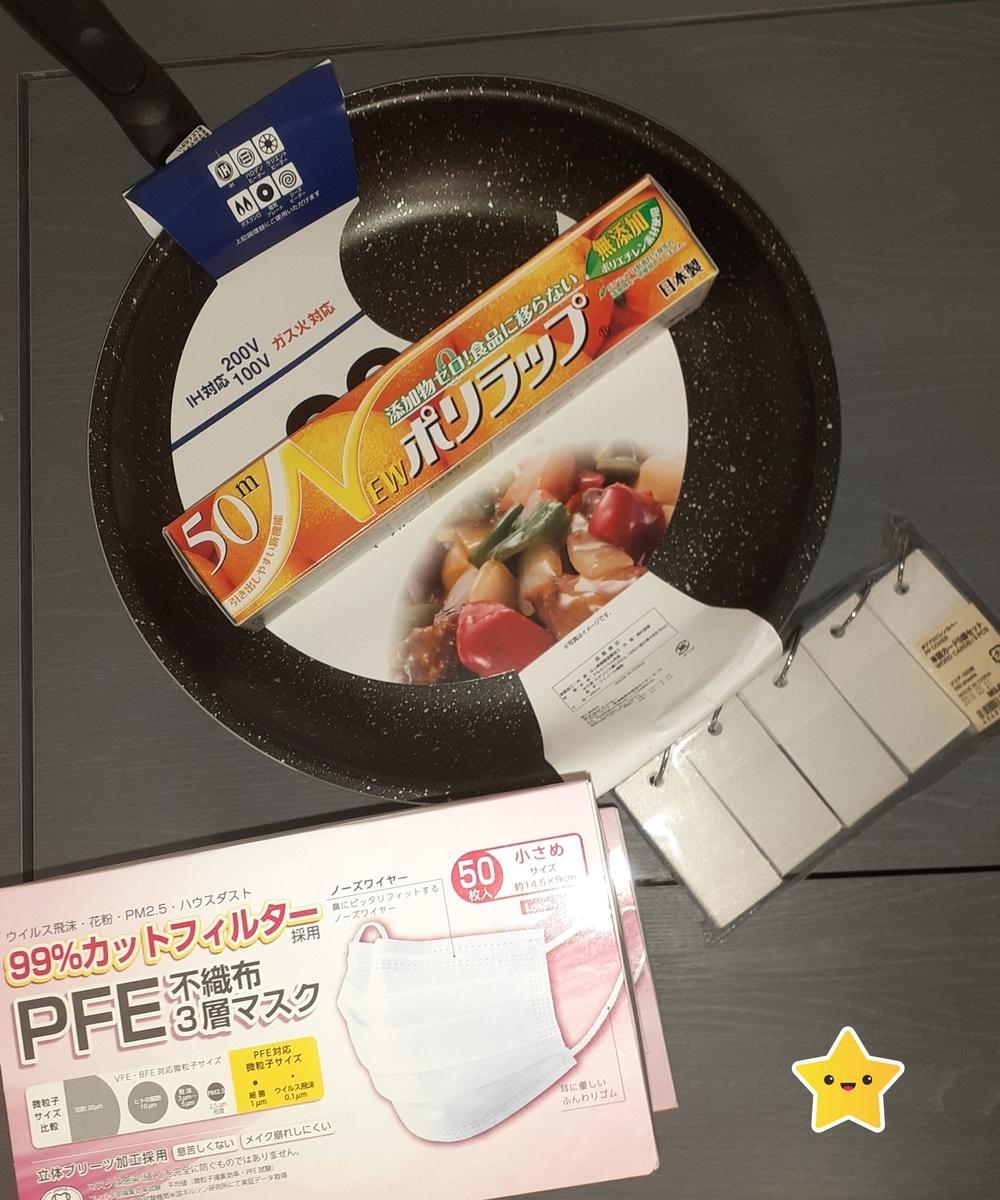 f:id:fuku1224214:20210515224227j:plain