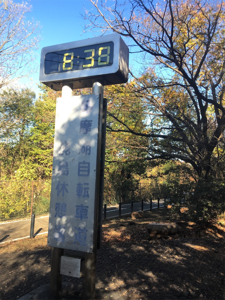f:id:fuku19651215:20171116102008j:image