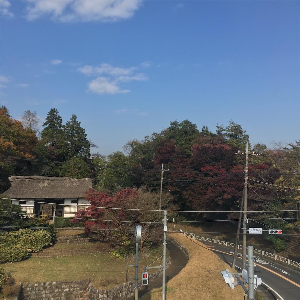 f:id:fuku19651215:20171116102934j:image
