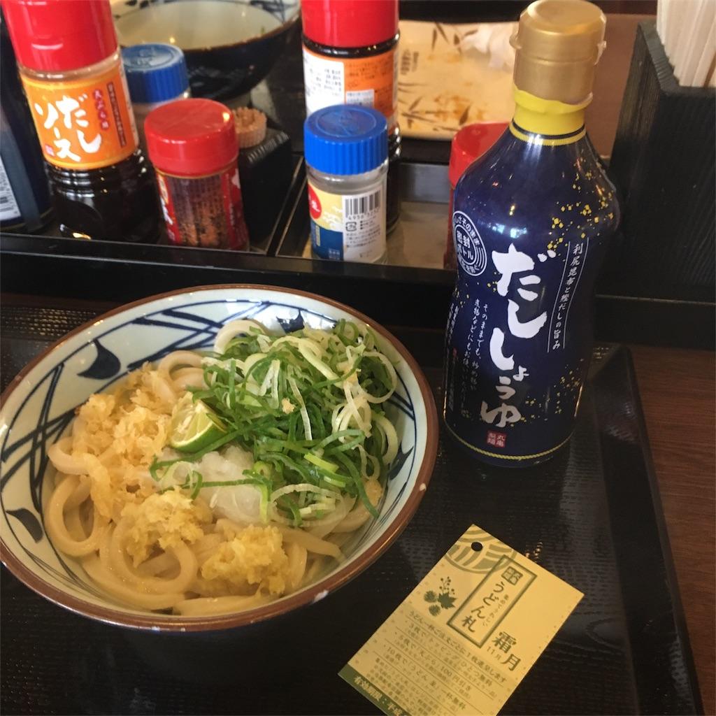 f:id:fuku19651215:20171116104334j:image