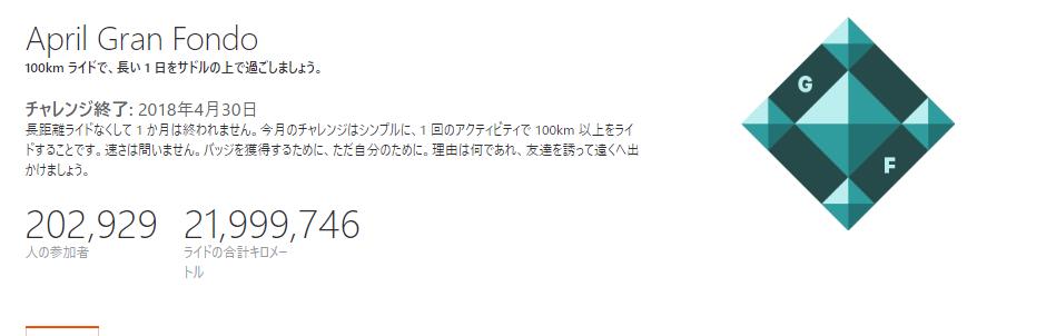 f:id:fuku19651215:20180504112635p:plain