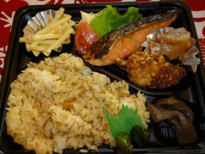 f:id:fuku240:20110525094846j:image:w360