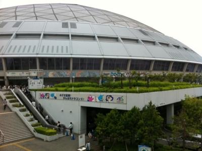 f:id:fuku240:20110605215901j:image