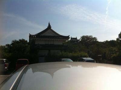 f:id:fuku240:20110813163719j:image