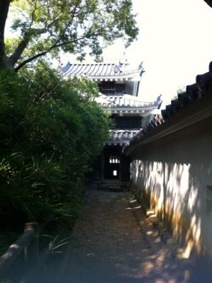 f:id:fuku240:20110813164012j:image