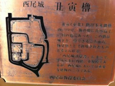 f:id:fuku240:20110813164013j:image