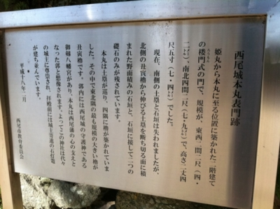 f:id:fuku240:20110813164112j:image