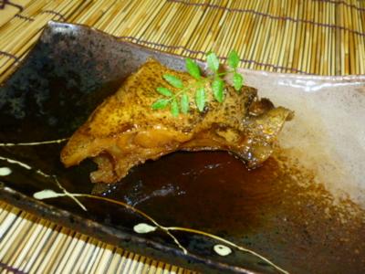 f:id:fuku240:20110909191020j:image