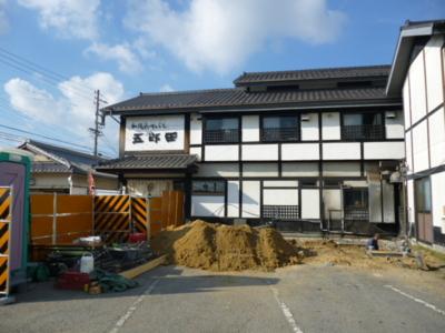 f:id:fuku240:20110917174524j:image